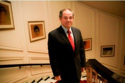 """Presidente de la Cámara de Bancos: """"la supervisión del sector financiero es cada vez más robusta"""""""