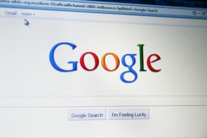 """""""Fuchsia"""" el nuevo sistema operativo de Google que reemplazaría Android"""