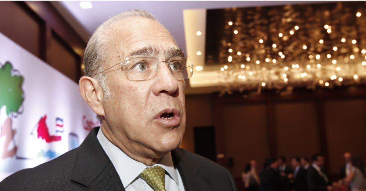 """OCDE: """"Costa Rica debe restaurar la sostenibilidad fiscal y lograr un crecimiento más incluyente"""""""