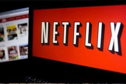 Netflix sumó más de siete millones de suscriptores en el primer trimestre del 2018