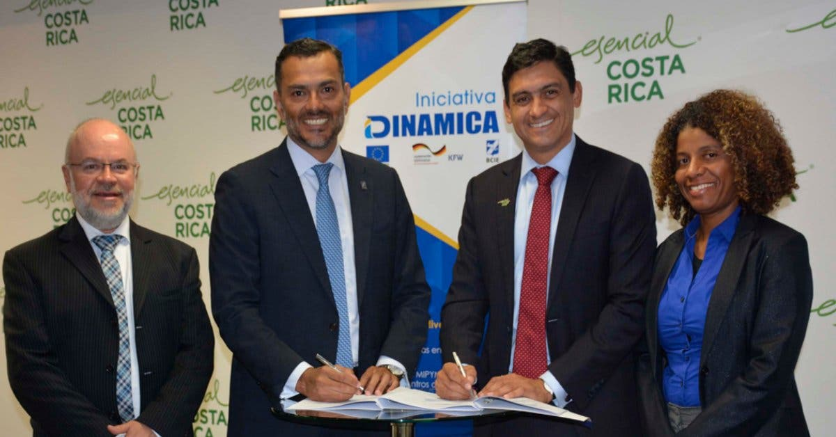 Alianza permitirá a empresas de dispositivos médicos recibir dólares