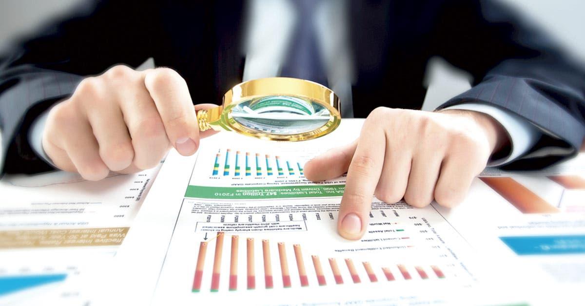 Tributación controlará más a los grandes contribuyentes