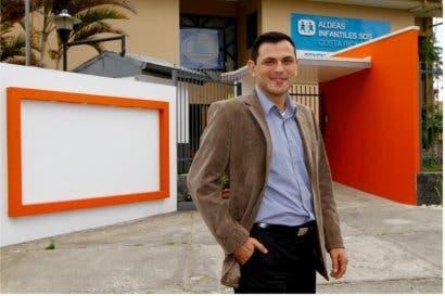 Aldeas Infantiles SOS realizará su primer foro empresarial