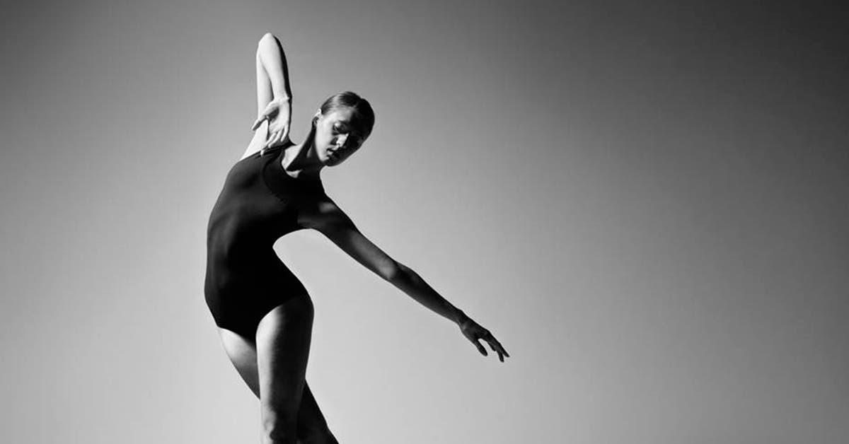 Primera compañía de ballet clásico se gesta en Costa Rica