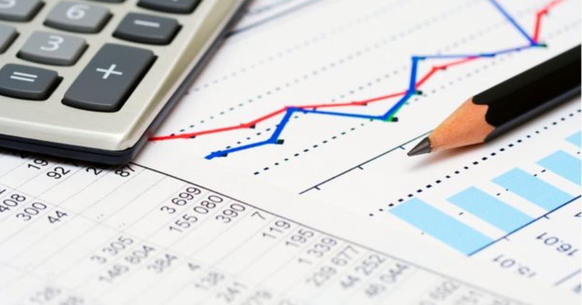 """Banco Mundial pide que Costa Rica """"no se vuelva loco"""" por su reforma fiscal"""