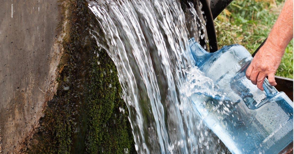 Más de 91 mil personas se verán afectadas en Alajuela por racionamiento de agua
