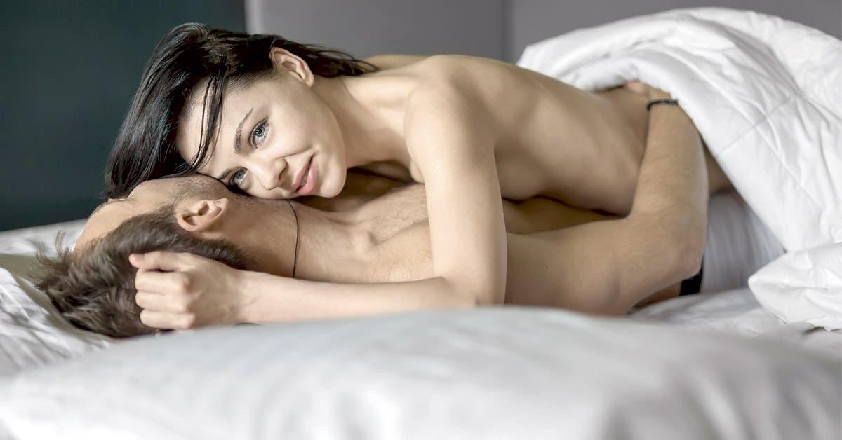 Hablar de sexo sin tabúes es el objetivo de Expo Sexualidad