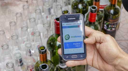 201804190755390.ecolones-reciclaje.jpg