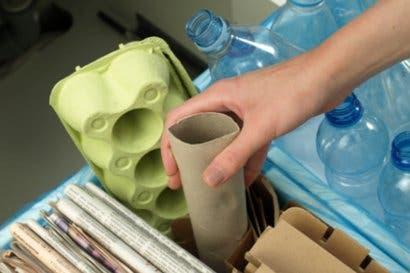 Industriales solicitan más leyes sobre recurso hídrico y residuos