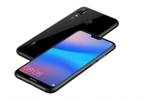 Movistar y Gollo iniciaron preventa del nuevo Huawei P20