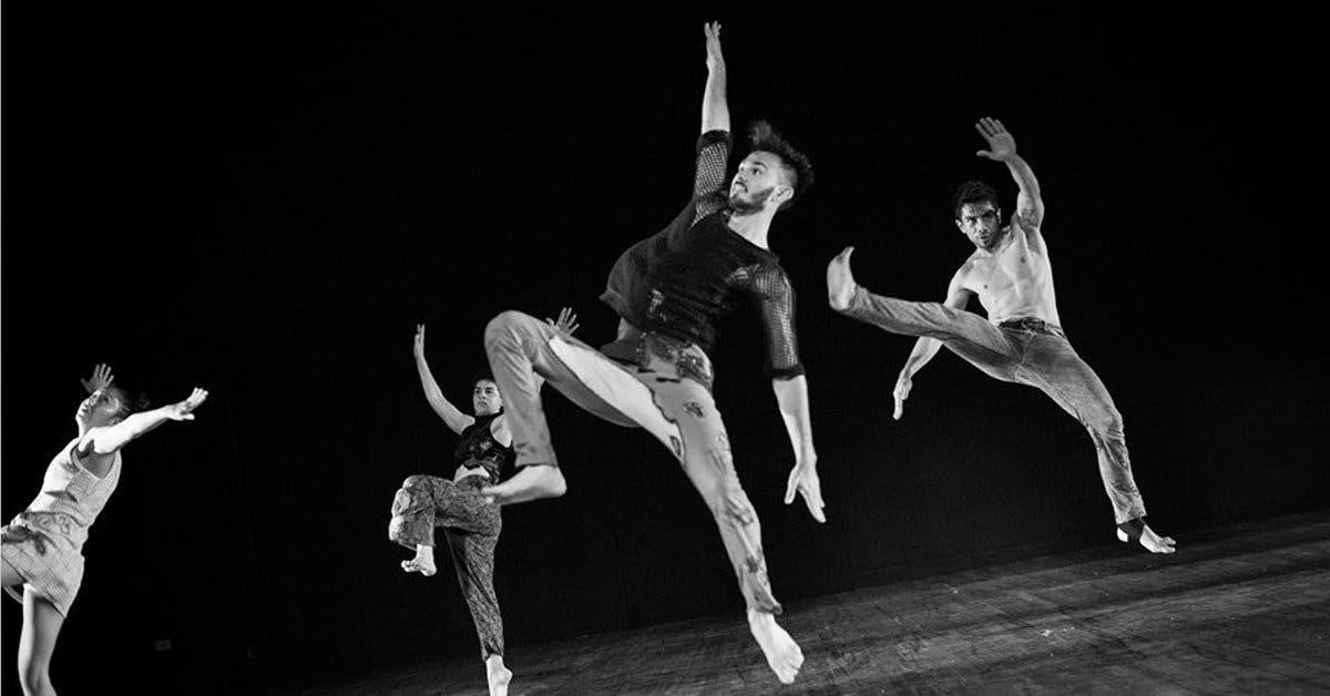 UNA logra acreditación para carrera de Bachillerato en Danza