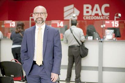Programas sociales del BAC celebran una década de beneficios