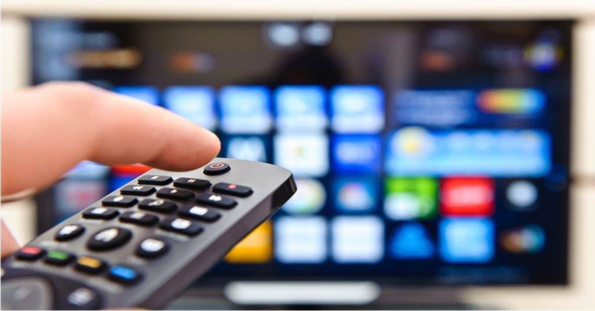 Telefónica competirá en televisión por suscripción