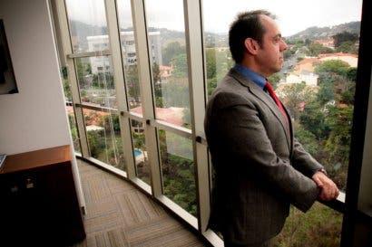 Costa Rica es sede de cumbre regional sobre productividad