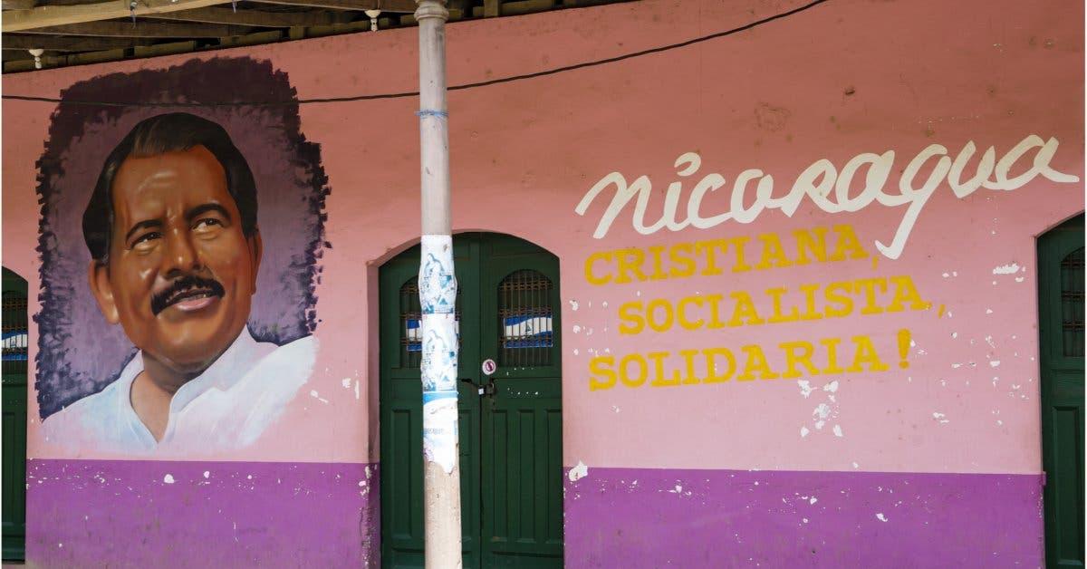 Nicaragua suma segundo día de violentas protestas en contra de las reformas al Seguro Social