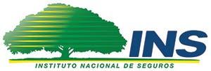 201804191547070.logo-INS.jpg
