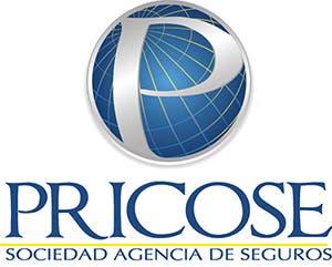 201804191549430.logo-pricose.jpg