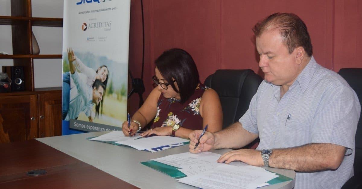 Alianza potenciará a Costa Rica como destino para tratar el cáncer