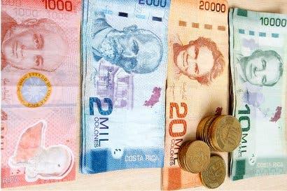 Diputados aprueban reforma a las pensiones del Poder Judicial