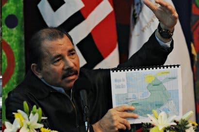 Nicaragua reclama a Costa Rica por injerencia en asuntos internos