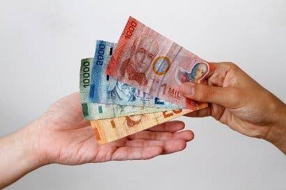 ¿Quiere administrar mejor su dinero? Mañana tiene una oportunidad para aprender