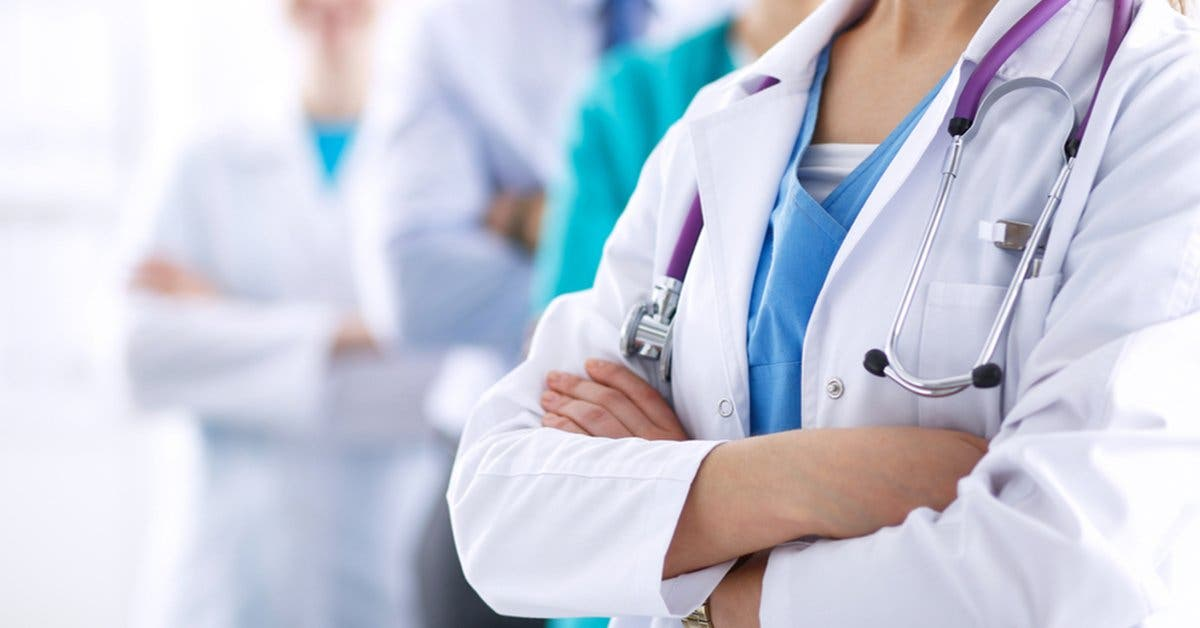 Hospital de Liberia realizará campaña para la detección de cáncer de piel