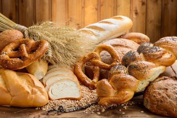 Empresarios brasileños buscarán colocar productos de panadería y repostería en Costa Rica