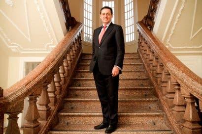 PLN presenta al TSE gastos de campaña para cobrar más de ¢4 mil millones