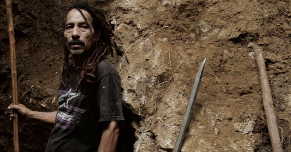 Documental tico premiado en Cartagena se proyecta en el Magaly