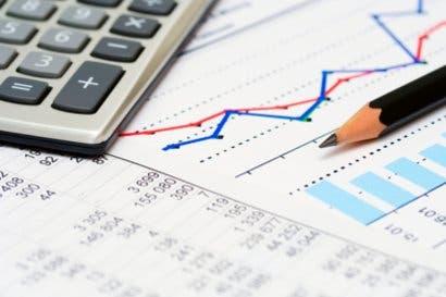 Cifras fiscales al primer trimestre muestran urgencia de reforma
