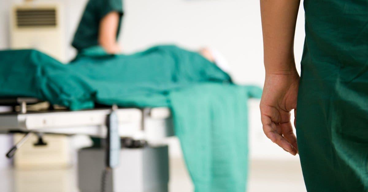 Costa Rica es el primer país latinoamericano en firmar importante convenio contra tráfico de órganos