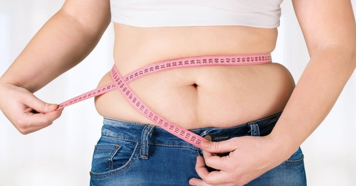 Falta de educación nutricional aumenta obesidad en Costa Rica