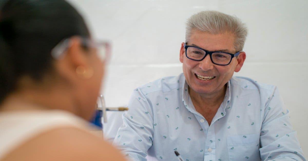 Clínica de Dermatología abre en Liberia, Guanacaste
