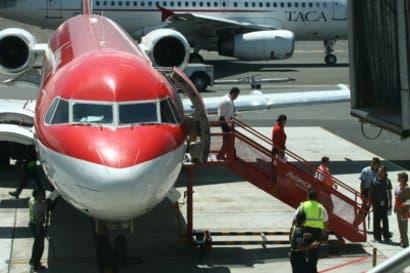 Avianca no penalizará cambio de viajes por crisis en Nicaragua