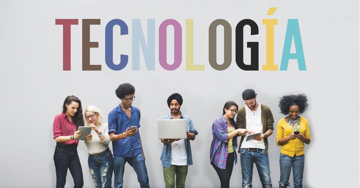 Nuevas tecnologías apoyan enseñanza superior