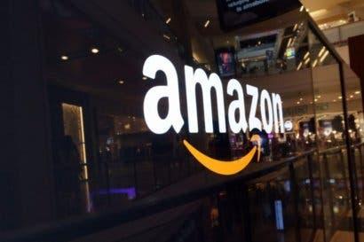 Amazon buscará crear un robot enfocado en el hogar
