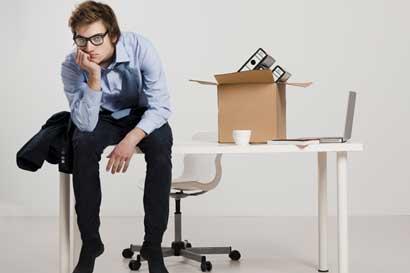El despido indirecto o encubierto o renuncia con justa causa