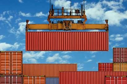 Exportaciones de Acero de Costa Rica: ¿Una amenaza para la Seguridad Nacional de EE.UU.?