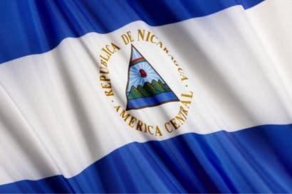 Consejo de Rectores condena actos de opresión contra universitarios en Nicaragua