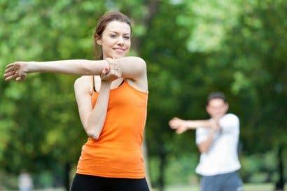 ¿Vive en Heredia? Cooperativa abrirá grupo gratuito para enseñarle a ejercitarse y comer saludable