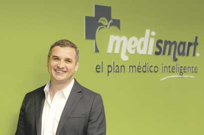 Medicina prepagada se convierte en opción para aliviar bolsillo