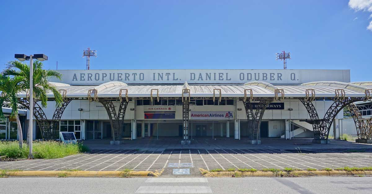Vinci Airports adquiere más del 40% de los dos principales aeropuertos de Costa Rica