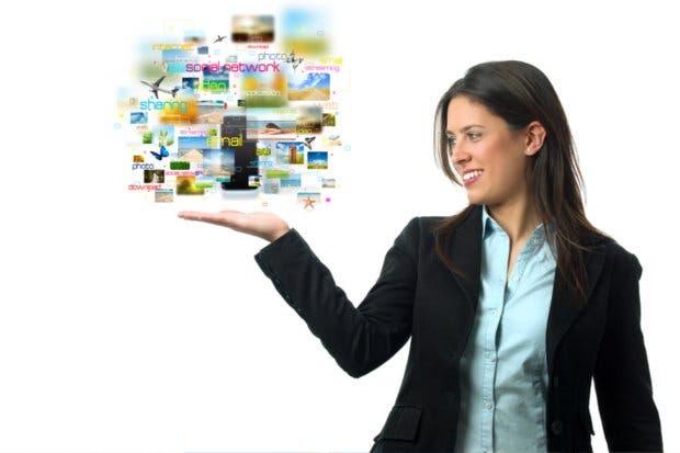 """""""Avi Go"""" el asistente virtual que buscará mejorar atención al cliente de Pymes"""