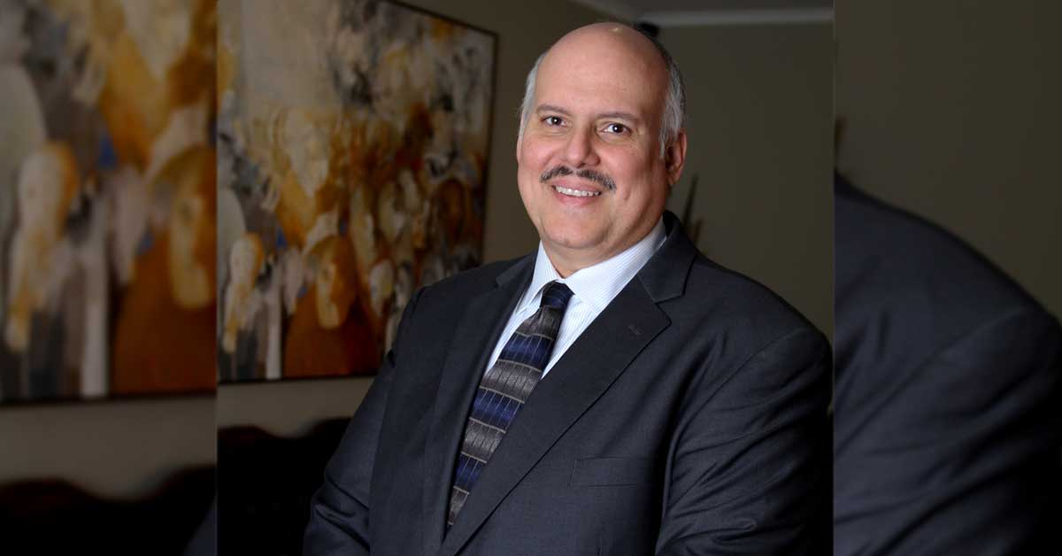 Bolsa Nacional de Valores nombra nuevo presidente