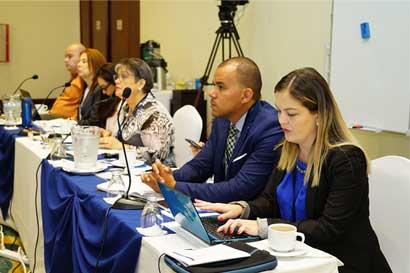 Costa Rica busca fortalecer y aprovechar el uso de datos