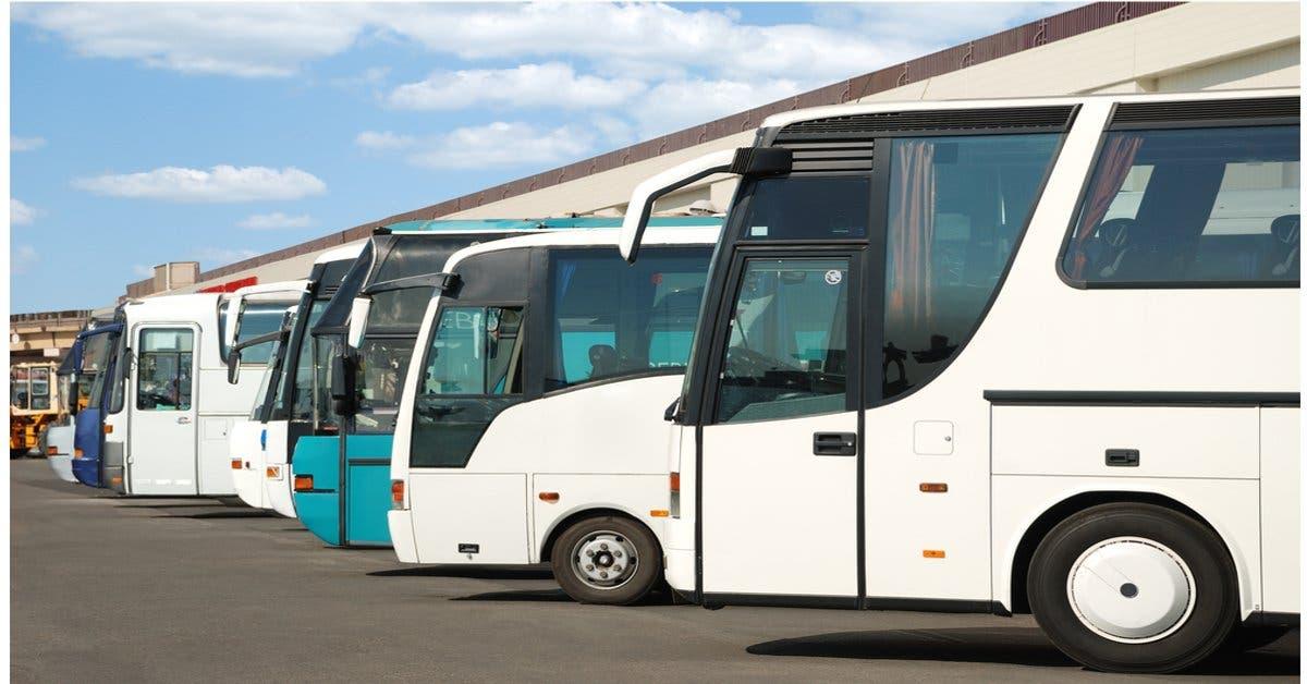 Vecinos de Moravia y Coronado se manifestarán contra empresa autobusera