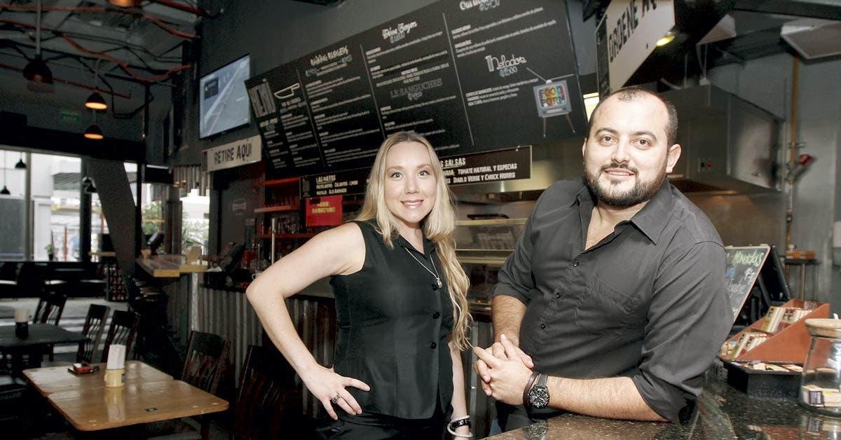 Festival de food trucks regresa a San José este fin de semana