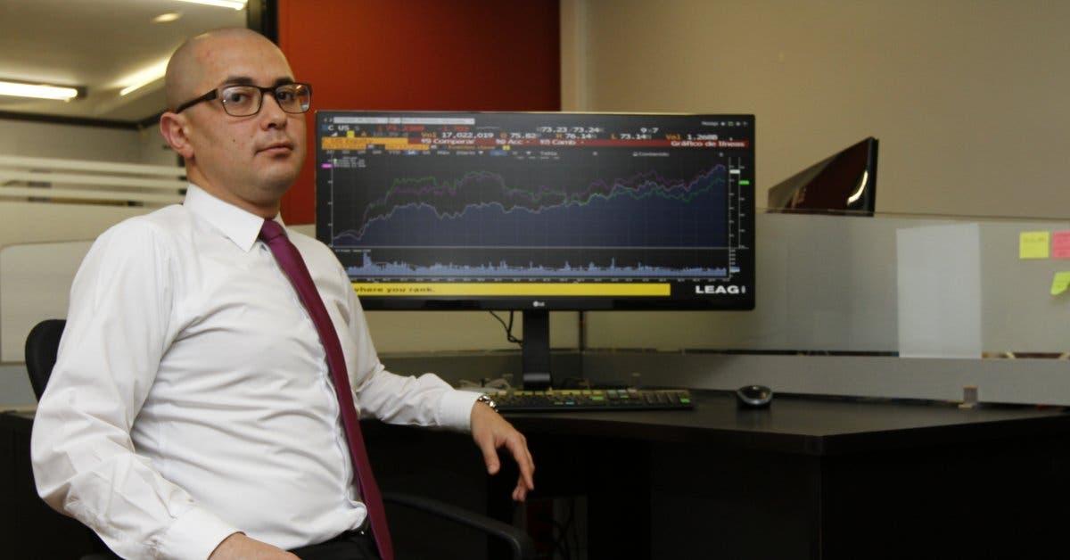 Banco Mundial, OCDE y CEPAL sugieren cambios fiscales paulatinos