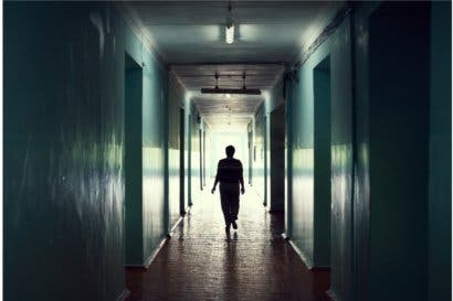 Hospital Nacional Psiquiátrico apuesta por la rehabilitación