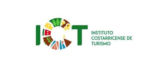 201804260752030.logo-ict.jpg